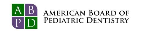 https://austinkidsteeth.com/wp-content/uploads/2019/02/ABPD-Logo.jpg