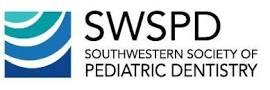 SWSPD Logo