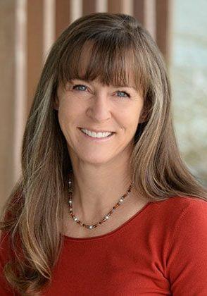 Dr. Melanie Babot Pediatric Dentist